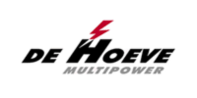 De Hoeve Multipower