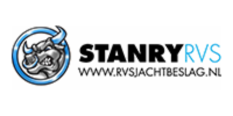 Stanly RVS